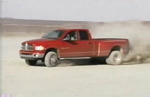 2003-truck-oty3