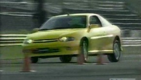 2003-chevrolet-cavalier1