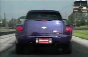 2003-chevrolet-ssr2