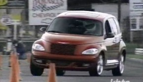 2003-chrysler-pt-turbo1