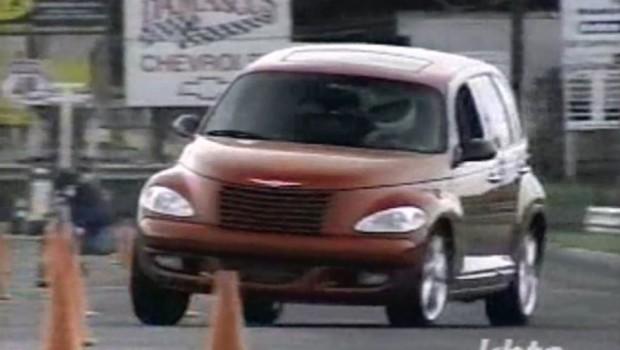 2003-chrysler-pt-turbo1