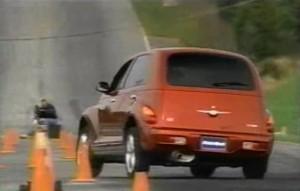2003-chrysler-pt-turbo2