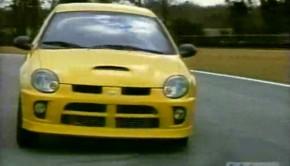 2003-dodge-neon2