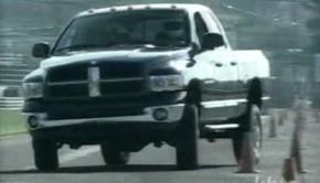 2003-dodge-ram-hd1