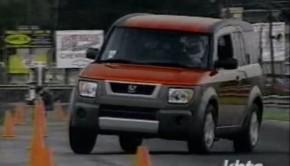 2003-honda-element1