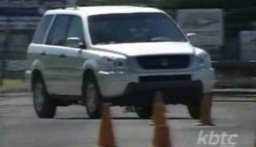 2003-honda-pilot1