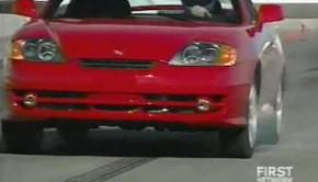 2003-hyundai-tiburon2