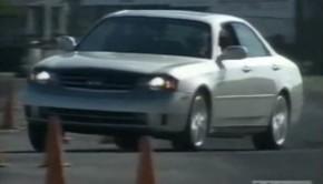 2003-infiniti-m45a