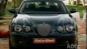 2003-jaguar-styper