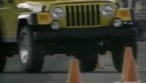 2003-jeep-wrangler
