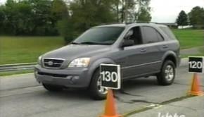 2003-kia-sorento2