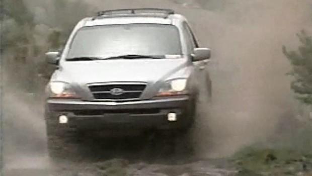 2003-kia-sorento3