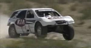 2003-kia-sorento4