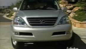 2003-lexus-gx470