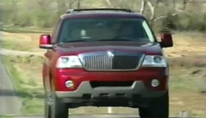 2003-lincoln-aviator3