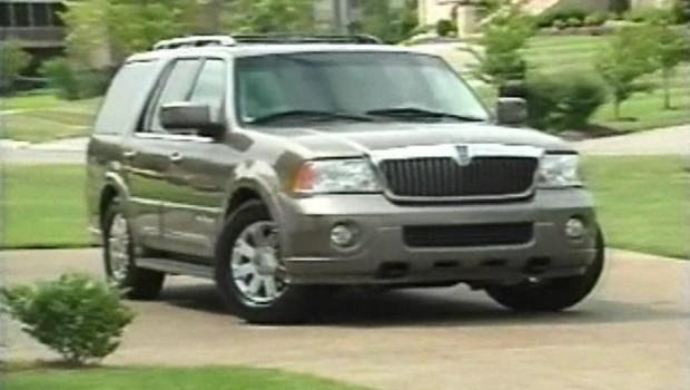 2003-lincoln-navigator3
