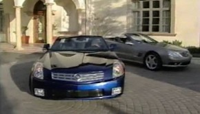 2003-luxury-convertibles1