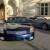 2003-luxury-convertibles1