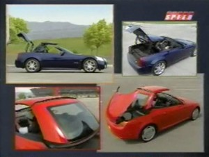 2003-luxury-convertibles3