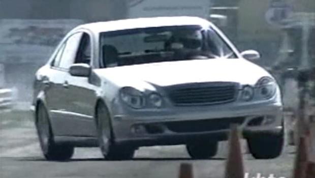 2003-mercedes-benz-e500a