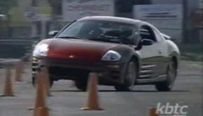 2003-mitisubishi-eclipse1