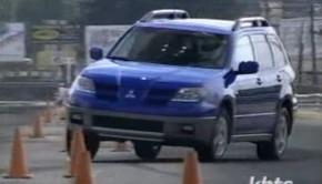 2003-mitsubishi-outlander1