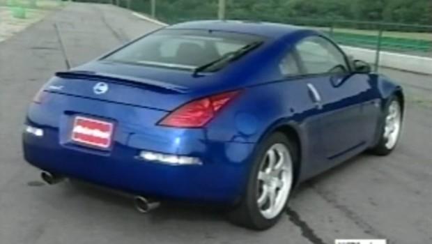 2003-nissan-350z1