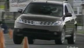 2003-nissan-murano1
