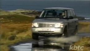 2003-range-rover