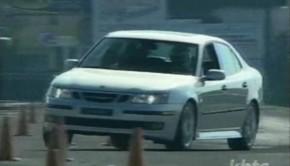 2003-saab-93a