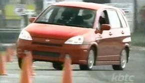 2003-suzuki-areo-SX1