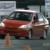 2003-suzuki-areo-sedan-awd1