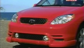 2003-toyota-matrix1