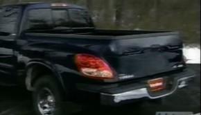 2003-toyota-tundra1