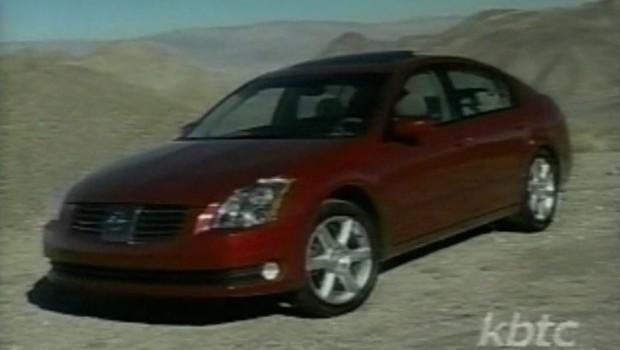 2004-Nissan-maxima1