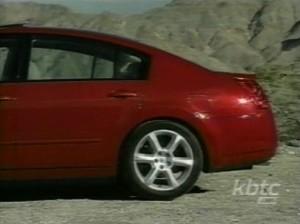 2004-Nissan-maxima2