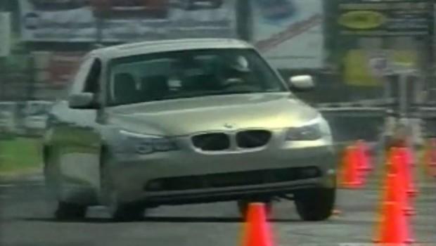 2004-bmw-5a
