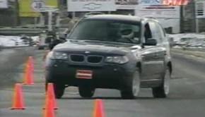 2004-bmw-x3a
