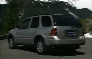 2004-buick-rainier2