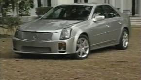 2004-cadillac-ctsv1