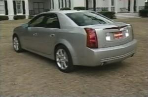 2004-cadillac-ctsv2