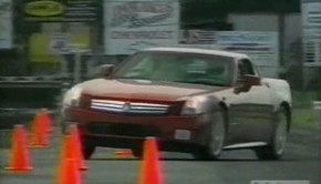 2004-cadillac-xlr1