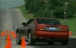 2004-cadillac-xlr2