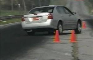 2004-chevrolet-malibu2