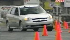 2004-chevrolet-malibumaxx1