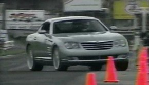 2004-chrysler-crossfire1