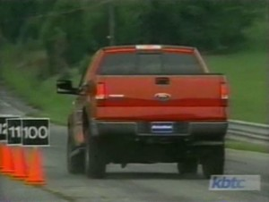 2004-ford-f150a