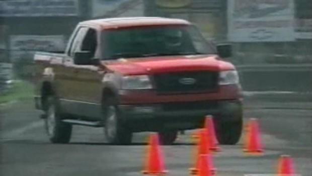 2004-ford-f150b