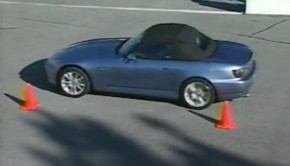 2004-honda-s2000a