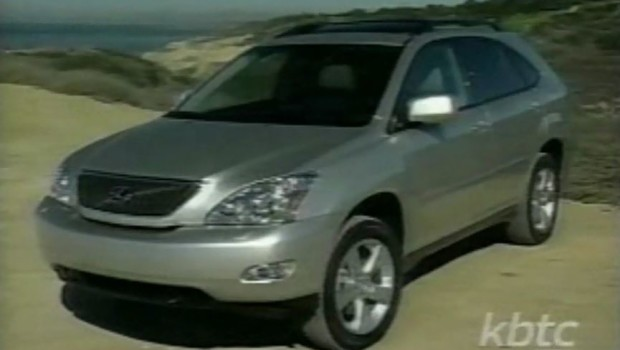 2004-lexus-rx330a